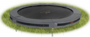 avyna-inground-trampoline-proline-365-12-ft-grijs