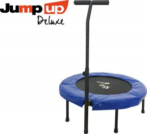 orange-moves-jump-up-deluxe-trampoline-fitness-handlebar